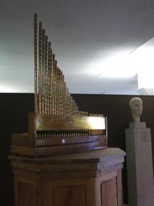 goldkeyboard
